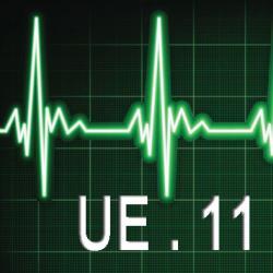 UE 11 : Urgences et défaillances viscérales aiguës