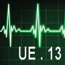 UE 13 : Stages et gardes