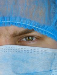 IFSI - Les études en soins infirmiers en 2021, 2022