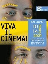 Viva il cinema !