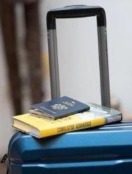 Les cahiers de vacances à emmener au bout du monde pour améliorer ses connaissances