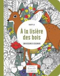 La couverture et les autres extraits de Atlas des routes de France. Edition 2018