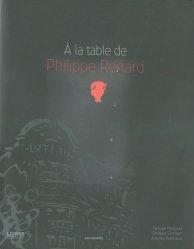 La couverture et les autres extraits de Réussir le test d'entrée à l'Ecole du Louvre. Se préparer au questionnaire et au travail de rédaction sur un texte