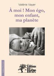 La couverture et les autres extraits de L'Almanach du chasseur 2013-2014
