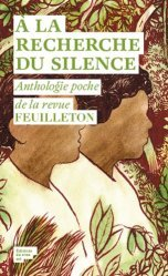 A la recherche du silence