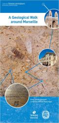 A geological walk around Marseille