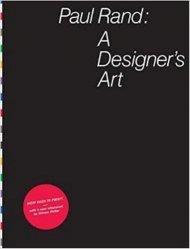 A Designer's Art