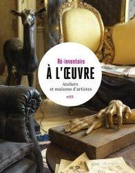 La couverture et les autres extraits de De Biarritz Yearbook. Volume 2, Edition 2017
