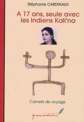 La couverture et les autres extraits de Kidscope. Le guide des sorties pour les enfants à Paris, Edition 2013