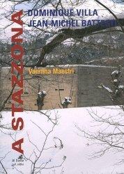 La couverture et les autres extraits de Ile de France curieux. Edition 2010-2011