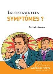 La couverture et les autres extraits de La fibromyalgie et le syndrome de la fatigue chronique