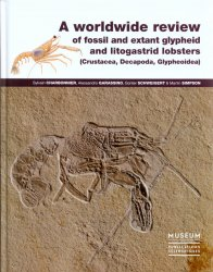 A worldwide review of fossil and extant glypheid and litogastrid lobsters