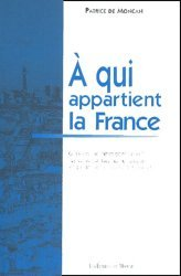 A qui appartient la France ? Histoire de la propriété urbaine de 1789 à nos jours et état actuel de la propriété immobilière en ville