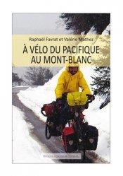 La couverture et les autres extraits de Mont-Viso, St-Véran, Aiguilles, Parc naturel régional du Queyras. 1/25 000