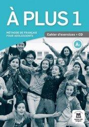 A plus 1 A1