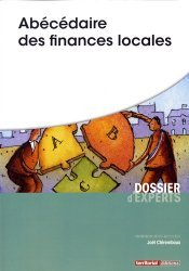 La couverture et les autres extraits de Réussir son budget. Guide pratique à l'usage des communes et des EPCI, 5e édition