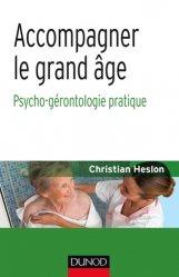La couverture et les autres extraits de Physiologie médicale