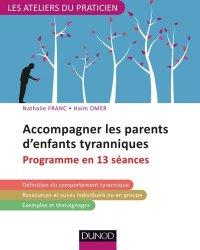 La couverture et les autres extraits de Traiter les troubles de l'attention et Hyperactivité chez l'enfant (TDAH)