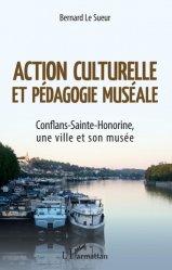 La couverture et les autres extraits de Petit Futé Manche. Edition 2020