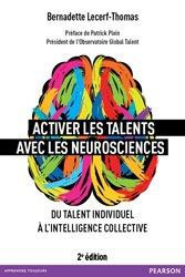 Activer les talents avec les neurosciences