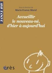 La couverture et les autres extraits de Droit du travail. Relations collectives, 12e édition