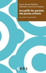 La couverture et les autres extraits de Reproduction et Embryologie