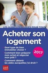 La couverture et les autres extraits de Préparer et bien vivre sa retraite. Edition 2019