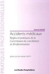 La couverture et les autres extraits de Guide pratique de la gestion du temps et des plannings à l'hôpital