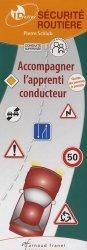 La couverture et les autres extraits de Guide delachaux des fleurs de France et d'Europe