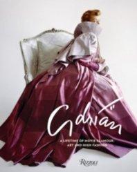 La couverture et les autres extraits de Garden Lab N° 2, Eté 2017 : Structures et formes
