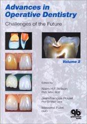 Advances in Operative Dentistry