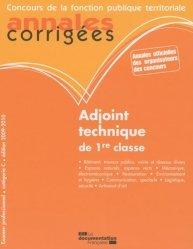 La couverture et les autres extraits de Répertoire de l'administration française 2013. 69e édition