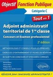 La couverture et les autres extraits de Le droit public en 20 leçons. 8e édition