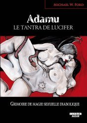 Adamu, le tantra de Lucifer
