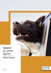 Adopter un chien adulte