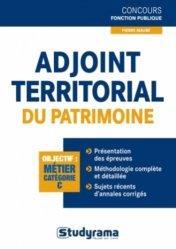 La couverture et les autres extraits de Pyrénées centrales