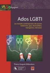 Ados LGBTI
