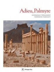 La couverture et les autres extraits de Code civil 2013. 112e édition