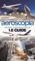 Aeroscopia, musée aéronautique