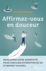 La couverture et les autres extraits de A la conquête de mon bien-être. 3e édition