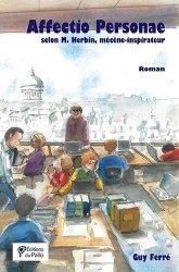 La couverture et les autres extraits de Code civil 2012. 111e édition. Avec 1 CD-ROM