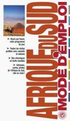 La couverture et les autres extraits de Luxembourg. 2e édition