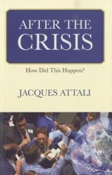After the crisis: How did this happen