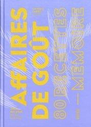 La couverture et les autres extraits de Mensonge et songe de Franco. Une parabole moderne