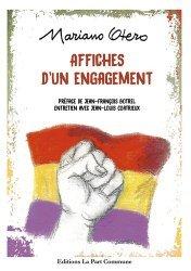 La couverture et les autres extraits de Bretagne. Edition 2013