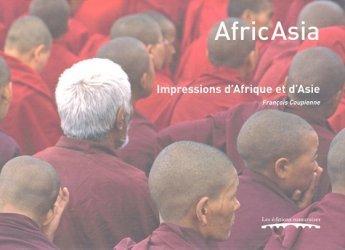 La couverture et les autres extraits de Pérou