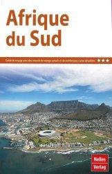 La couverture et les autres extraits de Afrique du Sud, Lesotho et Swaziland. 9e édition. Avec 1 Plan détachable