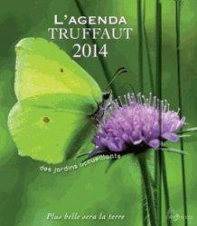 Agenda Truffaut 2014