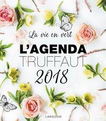 Agenda Truffaut 2018