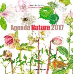 Agenda Nature 2017